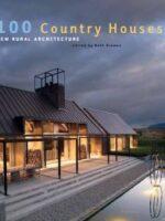 طراحی خانه روستایی
